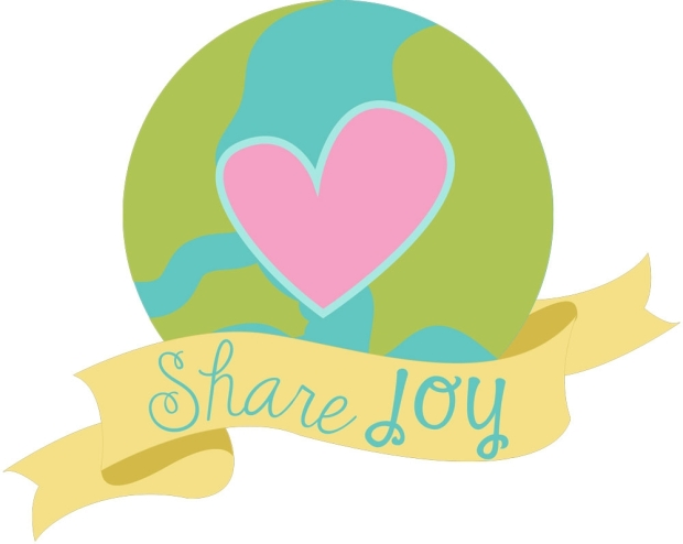sharejoy